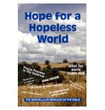 Hope for a Hopeless World